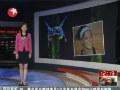 太阳马戏团演出发生意外 女演员空中坠落身亡