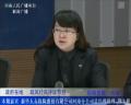 新华保险河南分公司总经理助理荆冬雅谈提高理赔效率