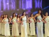2013中国西南年度冠军总决赛