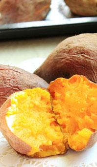天冷多吃这个,保暖、防癌又减肥