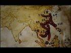 《记录中国》5月5日起播出9集纪录片《文明的脚步》