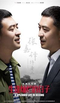 《生逢灿烂的日子》3月13日登陆河南卫视