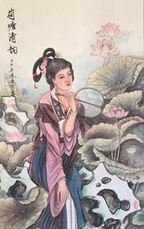 王遂虎:艺术要为人民服务