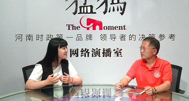 上海交大在豫招生增36个计划
